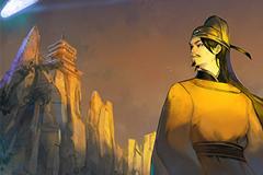 [NS]《阳春白雪》1.0.1 中文版 - 古典诗词+现代音乐游戏