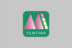 电影迷 1.6.0 去广告优化版V2 - 汇聚超多经典/热门电影