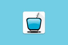 衡星电视 9.2.1 – 可以观看全国各大卫视的直播