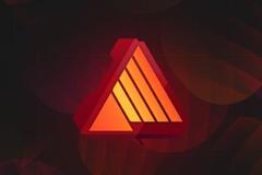 Affinity Publisher 1.7.3.475 / 1.7.3.481 绿色便携版 - 专业排版软件