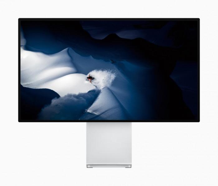 31353-52330-Apple_Mac-Pro-Display-Pro_Display-Pro-Brightness_060319-xl[1].jpg