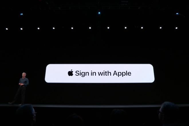 苹果发布iOS 13开发者预览版功能说明 热点资讯 第5张