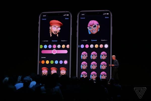 苹果发布iOS 13:应用程序启动速度提升一倍 热点资讯 第3张