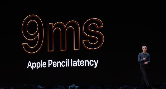 苹果为iPad推出了全新操作系统:iPadOS 热点资讯 第8张