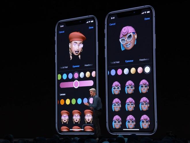 苹果发布iOS 13开发者预览版功能说明 热点资讯 第9张