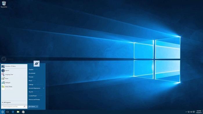 0 windows-10-alternate-shell.jpg