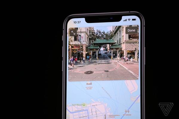 苹果发布iOS 13:应用程序启动速度提升一倍 热点资讯 第2张