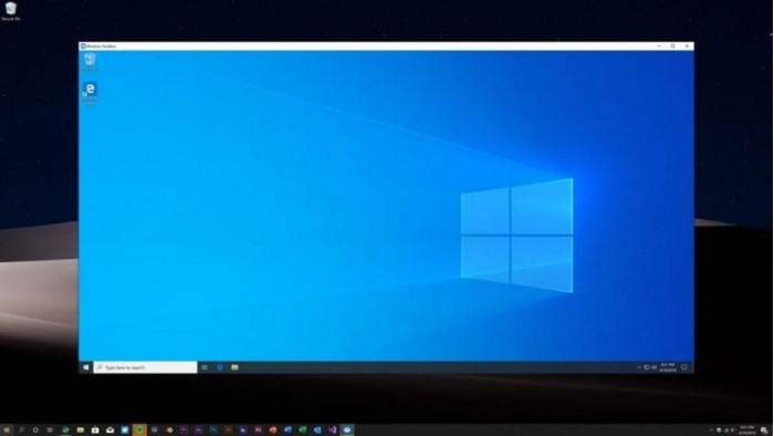 微软在6月底开始推动过时Windows 10设备升级 热点资讯 第1张