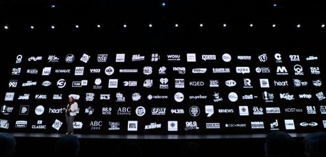 苹果发布iOS 13开发者预览版功能说明 热点资讯 第10张