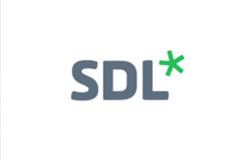 SDL Passolo 2018 18.0.97 汉化特别版 - 软件汉化工具
