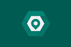 虚拟定位 3.0.9 会员版 - 安卓手机虚拟定位软件