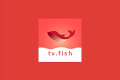 大鱼视频 2.0.2 - 汇聚电影、动画短片等APP播放器