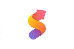 超级多开 3.5.61 VIP版 - 安卓应用分身工具,微信/QQ多开。