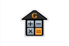 建工计算器 2.12.7 去广告版 - 用途广泛的全能型实用计算器