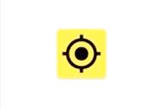 幻影 3.3.1 会员去更新版 - 安卓虚拟定位软件,上班打卡利器