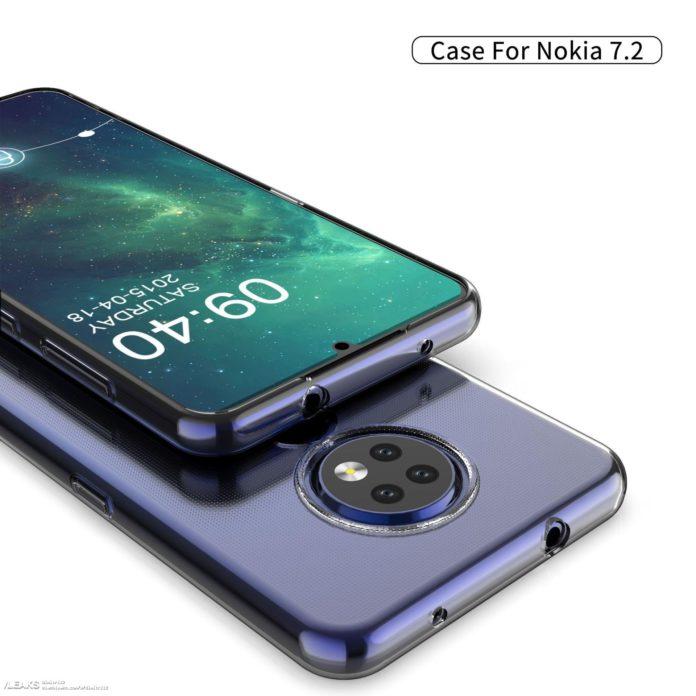 Nokia-7.2-TA-1098-case-leak-696x696.jpg