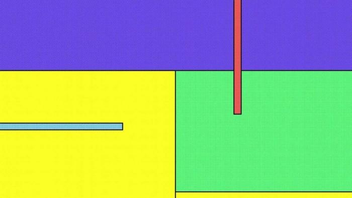 重回1985年:Windows 1.11和怀旧壁纸主题包发布 热点资讯 第5张