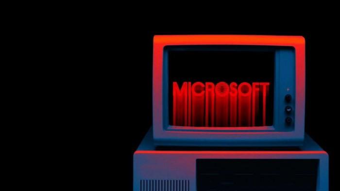 重回1985年:Windows 1.11和怀旧壁纸主题包发布 热点资讯 第4张