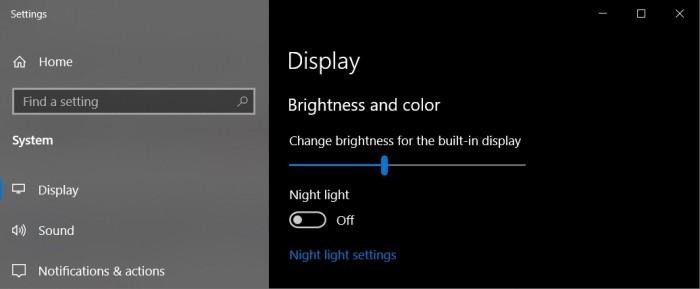 Brightness-settings.jpg