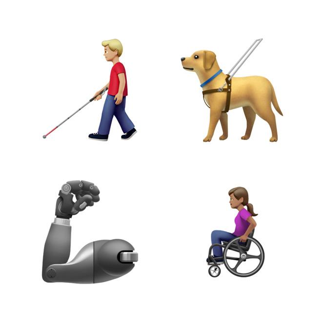 32009-54339-Apple_Emoji-Day_Disability-Arm-Dog_071619-l.jpg