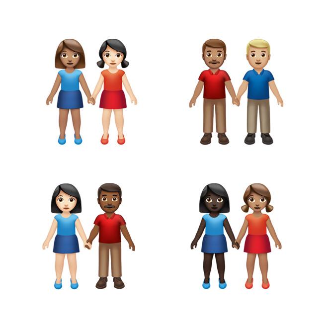 32009-54340-Apple_Emoji-Day_Gender-Holding-Hands_071619-l.jpg