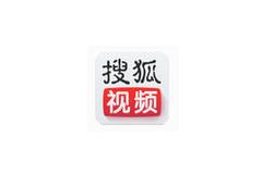 搜狐视频 7.2.83 安卓去广告版/去永久更新