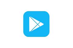 简易影视 MOD 1.7.2 去广告版 - 全网VIP视频安卓播放器