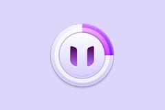 Klokki 1.1.1 - Mac自动化时间跟踪软件