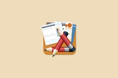 HTML Egg Pro 7.80.9.1 特别版 - 新手也能快速制作网页