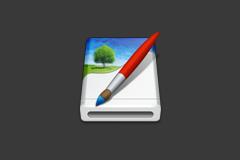 DMG Canvas 3.0.4 - Mac制作 DMG 映像工具
