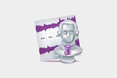 Amadeus Pro 2.6.1 - Mac音频编辑/音频录制应用