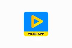 卧龙影视 1.1.0 精简去广告版 - 手机影视播放APP