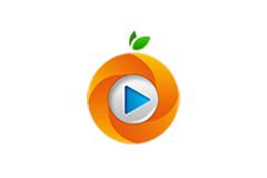 橙子TV 4.7.93 - 安卓电视直播APP,稳定流畅