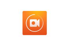 小熊录屏 2.1.7 VIP版 - 安卓手机屏幕录制工具,视频转换GIF