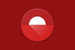 薄暮微光 10.3.0 专业版 - 手机护眼APP,过滤屏幕蓝光