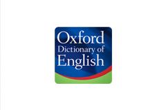 牛津字典 PRO 11.0.507 VIP - 非常实用的翻译词典工