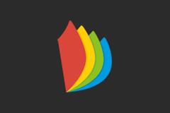 掌阅iReader 7.8.3.1 去广告版 - 安卓小说阅读应用