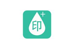 水印坊 1.4.1 高级版 - 轻松给短视频添加水印