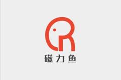 磁力鱼 PRO 19.10.22.17 专业版 - 安卓磁力下载工具