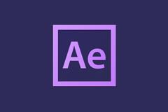 Adobe After Effects 2020 v17.0.0.555 特别版
